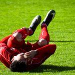 voetballer-met-pijn